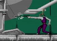 Chairfacevideogame2