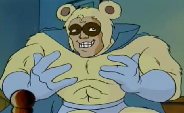 File:Bipolar bear.png