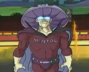 Mrmentalthinkingcap2