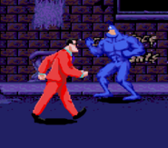Clarkandtickvideogame