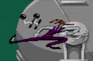 Chairfacevideogame3