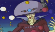 Mrmentalgumballs