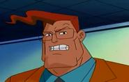 Clark oppenheimer2