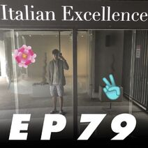 TCEP79cover