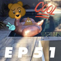 TCEP51cover