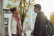 -the-tomorrow-people 1x11-5