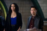 The tomorrow people 1x19-5