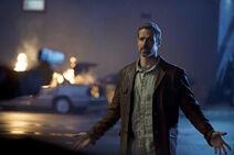 -the-tomorrow-people 1x08-2