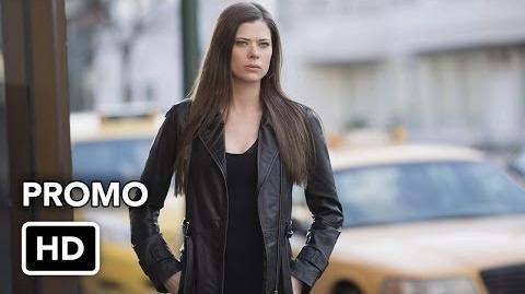 "The Tomorrow People 1x14 Promo ""Brother's Keeper"" (HD)"