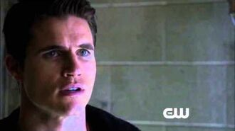 The Tomorrow People 1x18 Extended Promo The Tomorrow People Season 1 Episode 18 Extended Promo