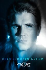 The-Tomorrow-People-PROMO-Stephen-the-tomorrow-people-2013-tv-show-35780822-1200-1800