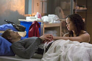 -the-tomorrow-people 1x12-7
