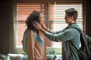 The Tomorrow People 1x07-8