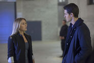 -the-tomorrow-people 1x11-3