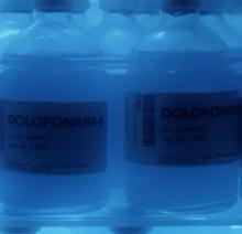 Dolofonium-6