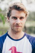 Luke Mitchell 028