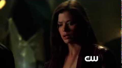 """The Tomorrow People 1x08 Sneak Peek 1 """"Thanatos"""""""