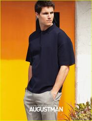 Robbie Amell 145
