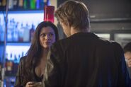 The tomorrow people 1x18-9
