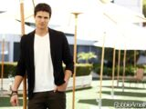 Robbie Amell/Gallery
