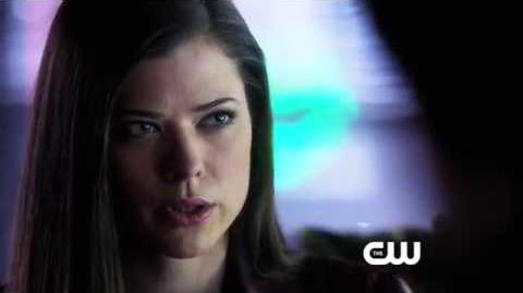 "The Tomorrow People 1x10 Sneak Peek 1 ""The Citadel"""