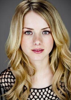 Laura Slade