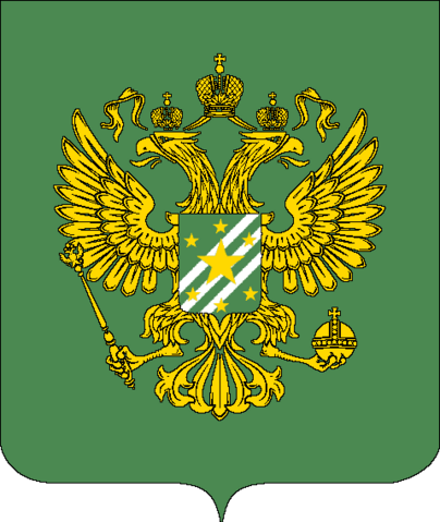 File:Zelorussian coat of arms.png