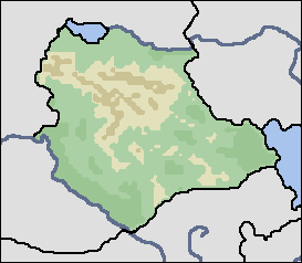 File:Topographical map.png