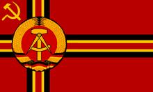 VVF Flag