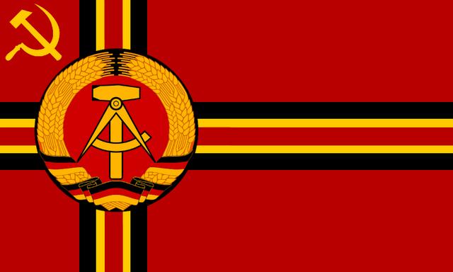 File:VVF Flag.png