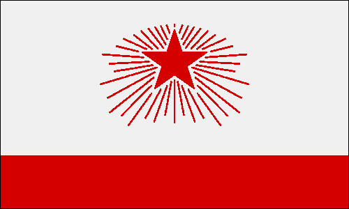 File:Flag commie.png