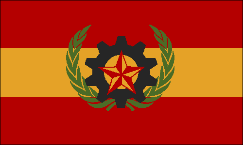 File:Maz flag 2.png