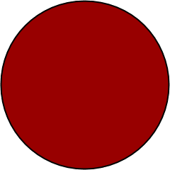 File:The Colors of Magic (6).png