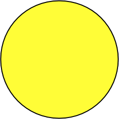 File:The Colors of Magic (1)-0.png