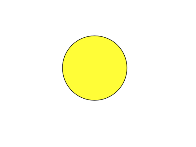 File:The Colors of Magic (1).png