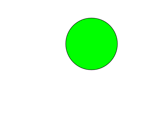 File:The Colors of Magic (7).png