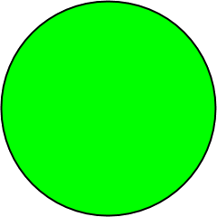 File:The Colors of Magic (7)-0.png