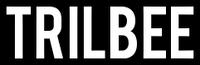 TRILBEELOGO