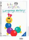 Baby Einstein Language Nursery Videography The True