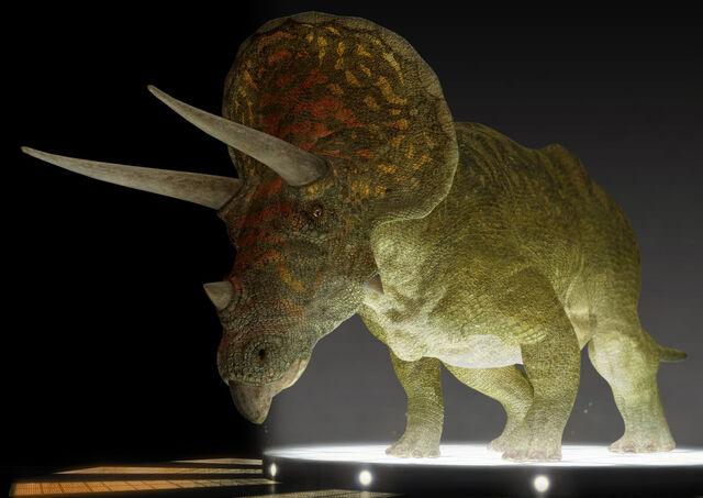 File:Predator dinosaurs 02-1-1024x724.jpg