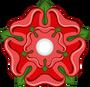 Lancastre