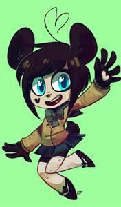 File:Petty panda.jpg