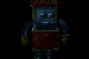 0001 (1)