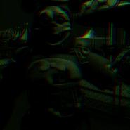 BearhugCarousel2