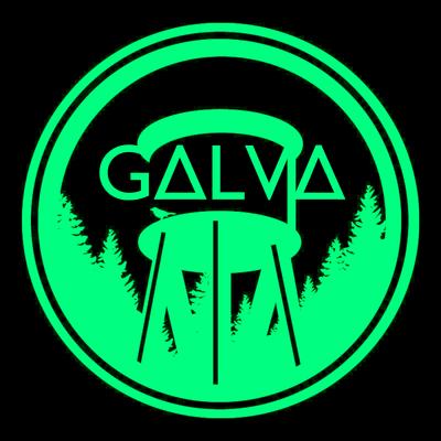 Galva2new
