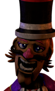 Rob2png
