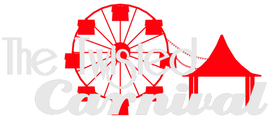 the twisted carnival wiki fandom powered by wikia