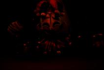 CreepyMasks