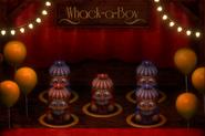 Whackaboy2-26hvmfb9