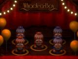 Whack-a-Boy